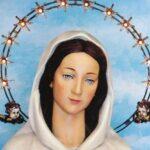 Gruppo di preghiera Rosa Mistica
